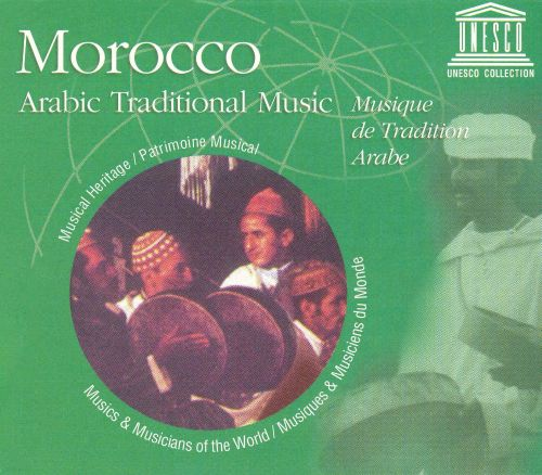 the tradition of arabic music Central to this old and highly improvised musical tradition is a unique modal framework that combines the concept of maqam—the foundation of arab music theory—with other characteristics, including those of the text.