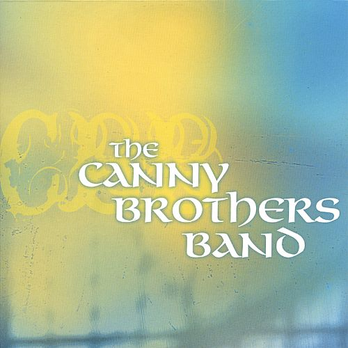 Canny Brothers Band