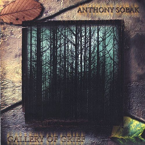 Gallery of Grief