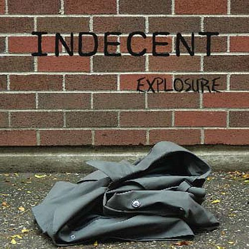 Indecent Explosure