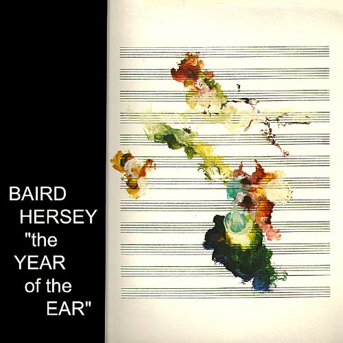 The Year of the Ear