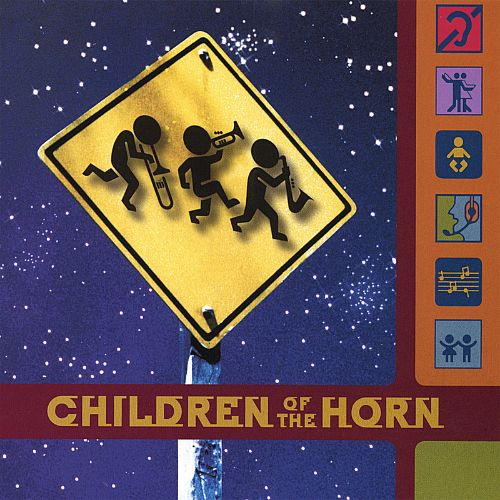 Children of the Horn