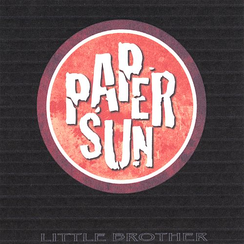 Little Brother EP