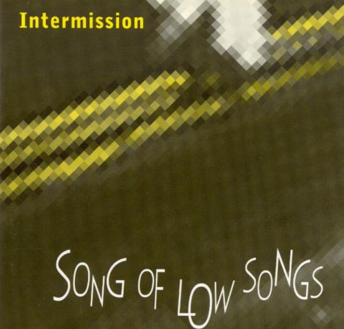 Song of Low Songs