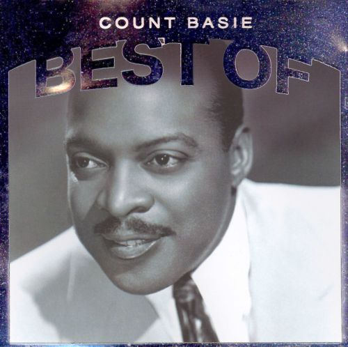 Best of Count Basie [Direct Source]
