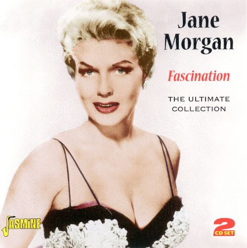 Fascination: The Ultimate Collection