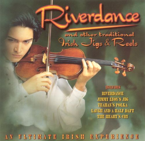 Riverdance: Ultimate Collection