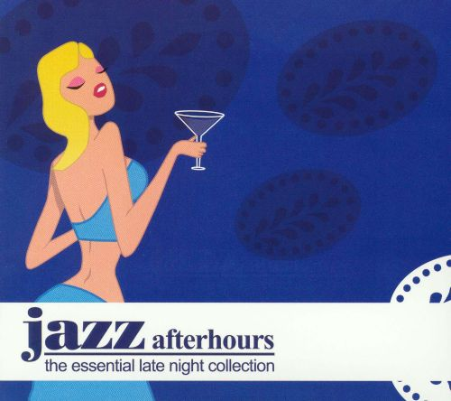 Jazz After Hours [2005]