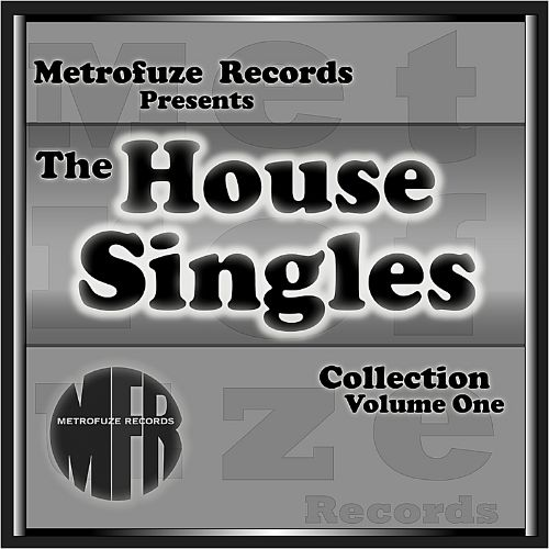 The House Singles Collection, Vol. 1