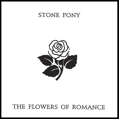 The Flowers of Romance