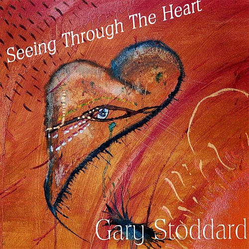 Seeing Through the Heart