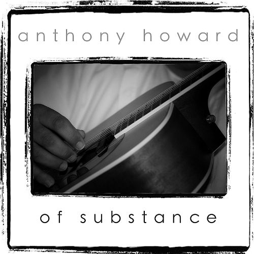 Of Substance