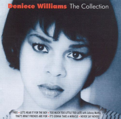 17 Greatest Hits: Collection