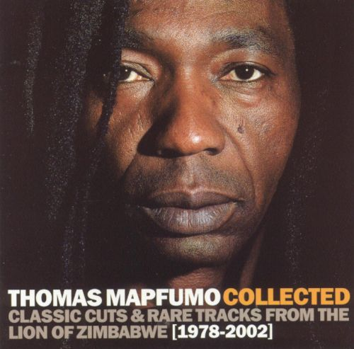 Collected Classic Cuts and Rare Tracks