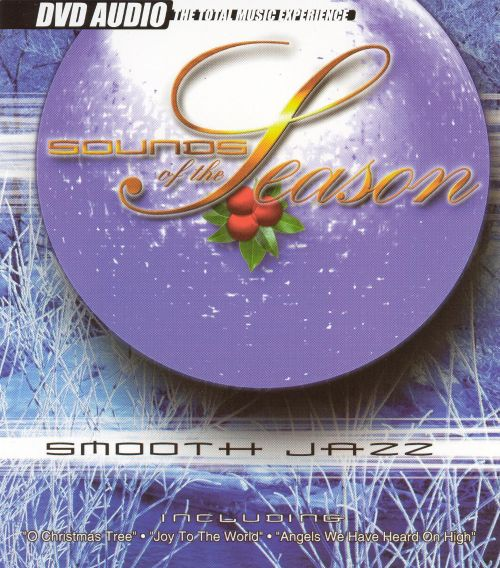 Sounds of the Season: Smooth Jazz