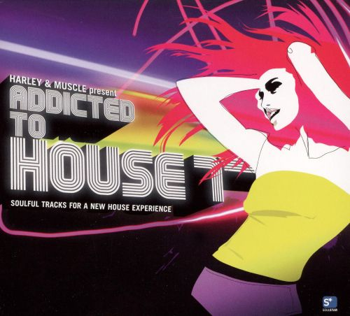 Addicted to House, Vol. 7