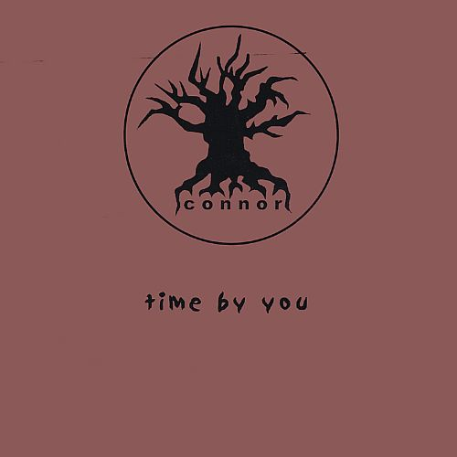Time by You