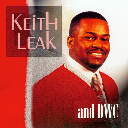 Keith Leak and DWC