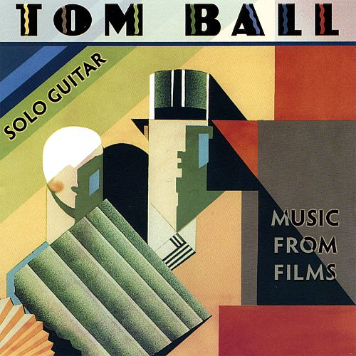 Music from Films