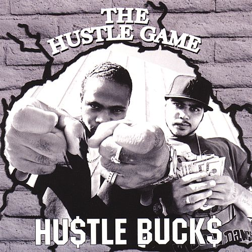 The Hustle Game