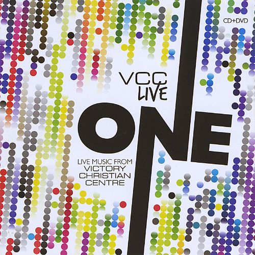 VCC Live: One