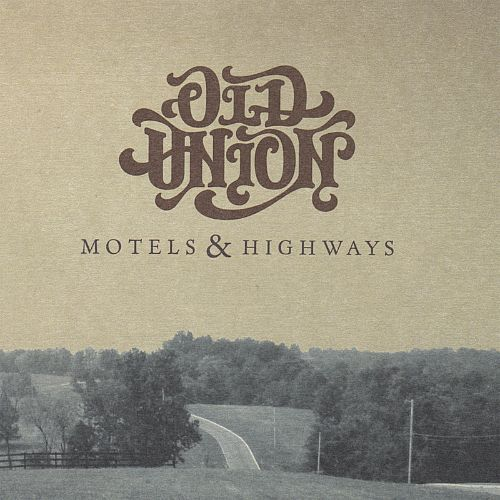 Motels and Highways