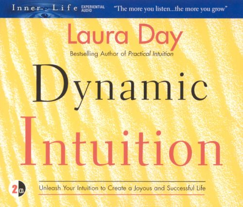 Inner Life: Dynamic Intuition
