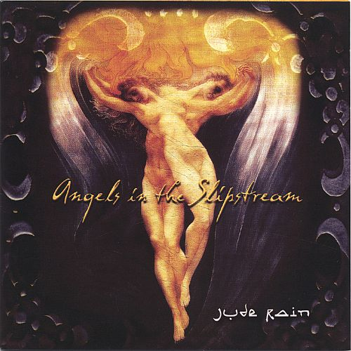 Angels in the Slipstream