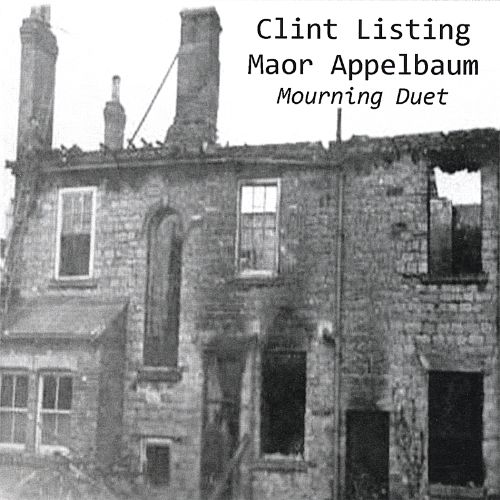 Mourning Duet