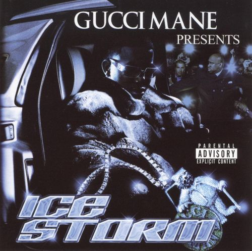 gucci mane full discography download