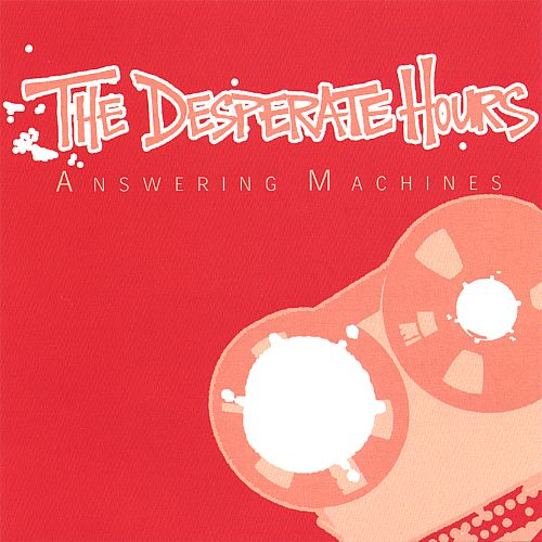 Answering Machines
