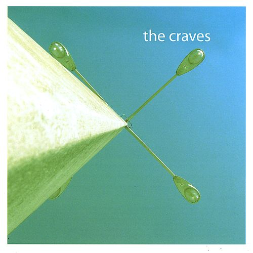 The Craves