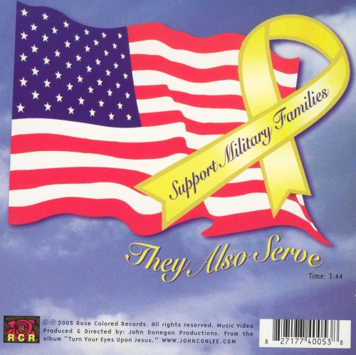 They Also Serve [DVD] [Single]