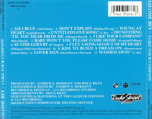 Grease 5 Best Songs From Soundtrack Of 1978 Movie