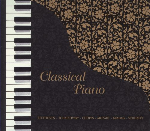 Classical Piano [Somerset]