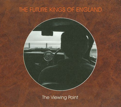 The Viewing Point