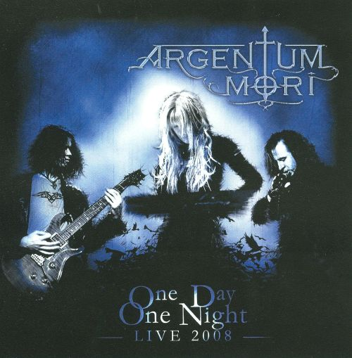 One Day One Night: Live 2008