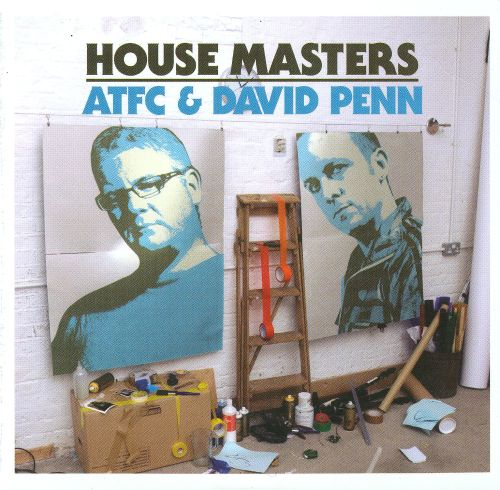House Masters