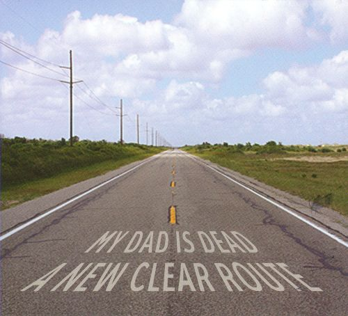 A New Clear Route