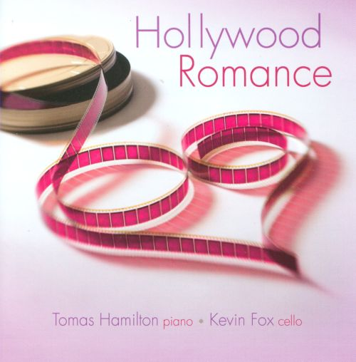 Hollywood Romance