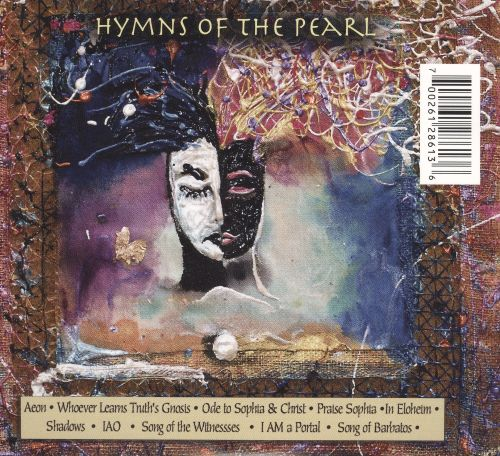 Hymns of the Pearl