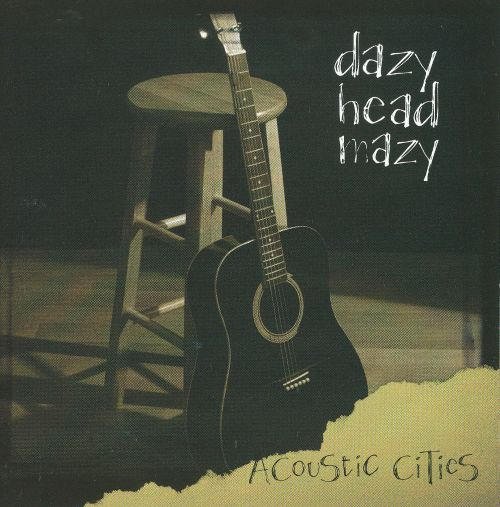 Acoustic Cities