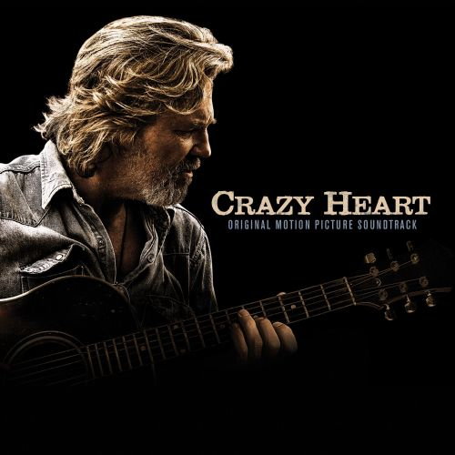 Crazy Heart [Original Motion Picture Soundtrack]