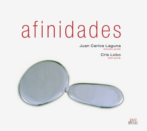 Afinidades (Affinities)