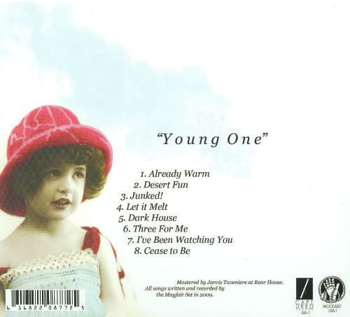 Young One