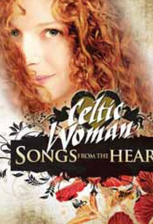 Songs from the Heart [Video]