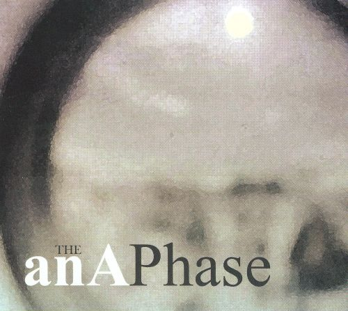 The anA Phase