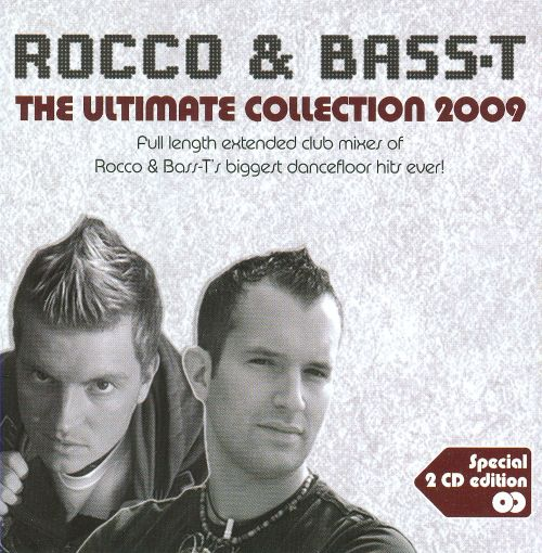 Ultimate Collection 2009