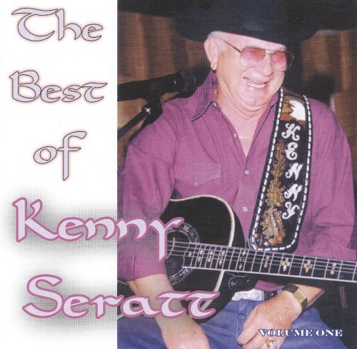 Best of Kenny Seratt, Vol. 1