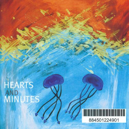 Hearts And Minutes